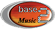 Purchase directly fromBase 2 Music record label