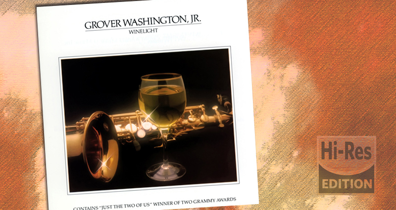 Just The Two Of Us Sheet Music. Add to wish list. Grover Washington Jr. ...