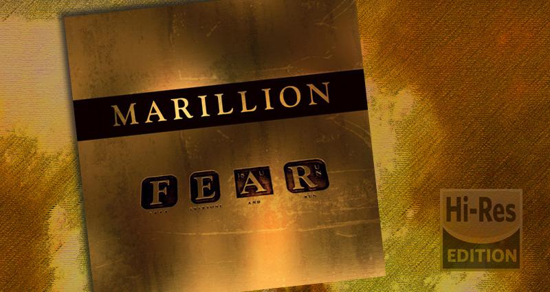sacd marillion