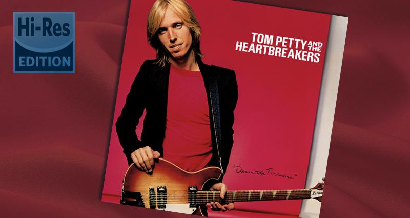 tom petty flac
