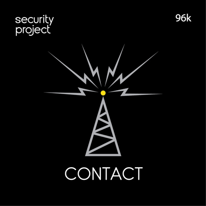 The Security Project - Contact