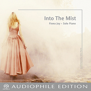 Fiona Joy - Into the Mist
