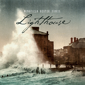 Wingfield Reuter Sirkis - Lighthouse