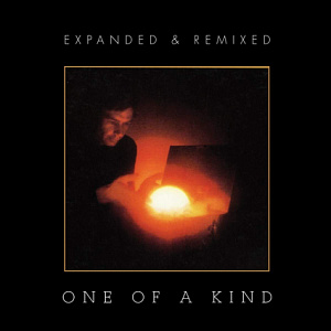 Bill Bruford – One of a Kind (Remix Edition)