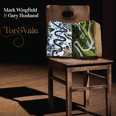 Mark Wingfield and Gary Husband - Tor and Vale