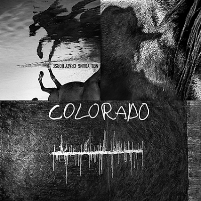 Neil Young – Colorado