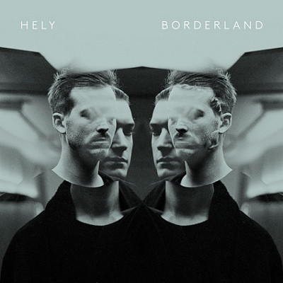 Hely - Borderlnand